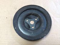 Mazda MX5 MX-5 mk1 1.6 Water Pump PULLEY